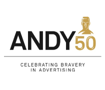 andy50